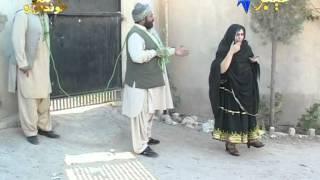 getlinkyoutube.com-Funny Pathan Queta Faizan Mobiles Tank