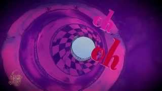 getlinkyoutube.com-Ever After High™- Do You Wonder Official Lyric Video