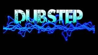 getlinkyoutube.com-Best Dubstep Remixes of Popular Songs 2014/2015 Vol..:2