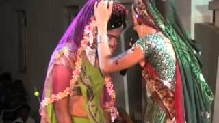 getlinkyoutube.com-Ramamandal Jay Allakhdhani ~ 16