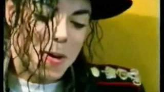 getlinkyoutube.com-My favorite Michael Jackson funny sexy and cute moments :)