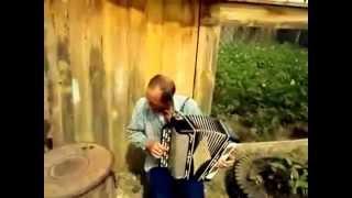 getlinkyoutube.com-РОЗА БЕЛАЯ -Шедевр. исполняет Сергей.Мороков.