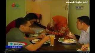 getlinkyoutube.com-D'Jengkol Kapeh Restoh Di Acara Rona Rona TVRI Jawa Barat