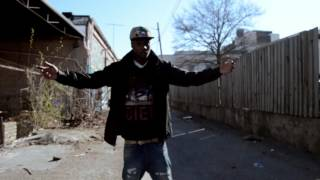 FoxTrap -  What My Focus Is (Official Video)| S.T. Filmz