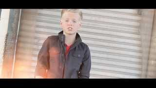"""getlinkyoutube.com-JAY Z """"Holy Grail"""" featuring Justin Timberlake cover by Carson Lueders"""