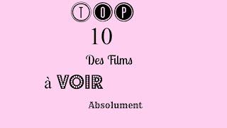 getlinkyoutube.com-Top 10 des films pour ados (filles)