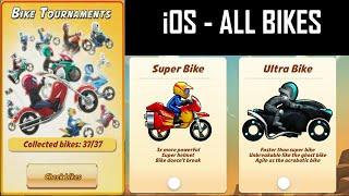 getlinkyoutube.com-ALL BIKES HACK + ALL TOURNAMENT BIKES   Bike Race Pro & BikeRaceTFG (iOS) [UPDATED22FEB16]
