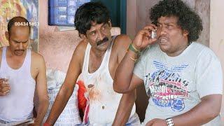 Yogi babu Latest comedy | Iridiyam Tamil Movie | HD
