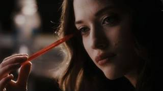 'Daydream Nation' Trailer HD
