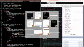 getlinkyoutube.com-nodejs in action