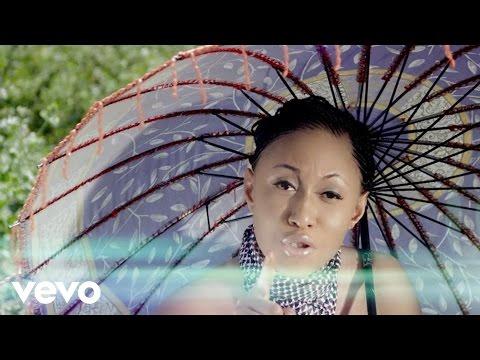Cynthia Morgan - Dont Break My Heart (@cynthiamorgan1) (AFRICAX5)