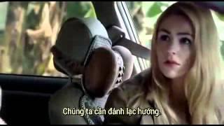 getlinkyoutube.com-Action film Thailand 2015