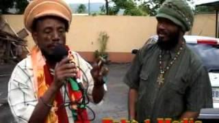 getlinkyoutube.com-Jamaican up Coming Artists