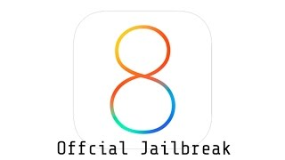 getlinkyoutube.com-How To Jailbreak iOS 8- 8.0.1-8.0.2-8.1.0(Official): iPhone, iPad, And iPod Touch NO COMPUTER