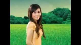 getlinkyoutube.com-Lao song - boung phaow saiy ngarm : Anousone Phaiyasith