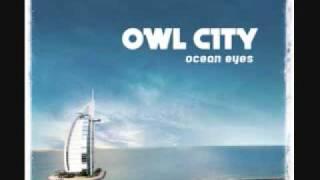 getlinkyoutube.com-Owl City - Cave In