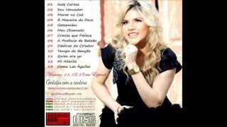 getlinkyoutube.com-Valéria Veras  2014 Musica: Sou Vencedor