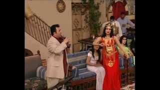 getlinkyoutube.com-جديد | رضا الخياط - موال + مغرورة