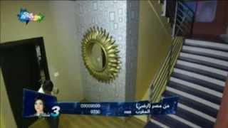 getlinkyoutube.com-علي الفيصل أخيراً وجد إيهاب امير هههههه _ستار اكاديمي 11