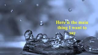 getlinkyoutube.com-James Taylor - Handy Man [w/ lyrics]