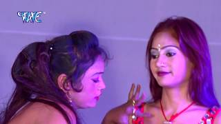 getlinkyoutube.com-Ham Ta ढोंढ़ी मुदले रही  - Bhojpuri Hot Dance - Live Hot Recording Dance 2015 HD