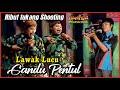 LAWAK GANDU PENTOL RIBUT SAMA TUKANG SHOOTING  By Daniya ProductionSiliragung