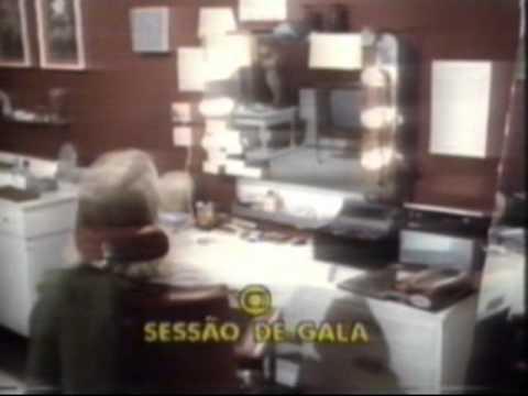 1974 Casa dos Rituais Satânicos - Vincent Price - namoradas perdem cabeça por Paul Toombes.avi