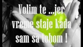 getlinkyoutube.com-Volim te 2 !!!