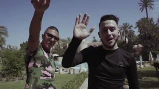 DJ Kayz - Mais t'es hein (ft. MRC )