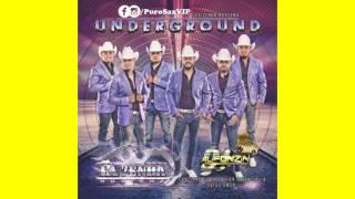 "getlinkyoutube.com-La Zenda Norteña 2016 Álbum Completo ""Underground"" ►DjAlfonzin"
