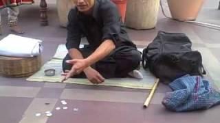 getlinkyoutube.com-Magic Show in  India