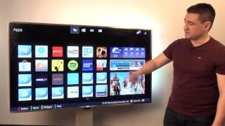 getlinkyoutube.com-Philips 4k Android TV