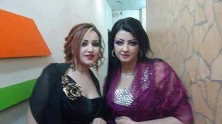getlinkyoutube.com-أجمل بنات العراق