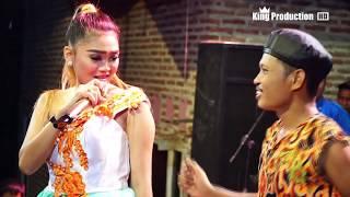 Nyusubi Weteng   Desy Paraswaty   Naela Nada Live Kenanga  Sindang Indramayu