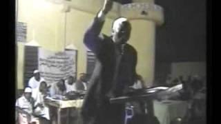 getlinkyoutube.com-Ghanaian Pastor turns Muslim_ discourse in Twi_3.mp4