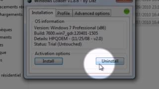 getlinkyoutube.com-تفعيل windows 7