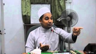 Ustaz Zulhazwan Ismail-Doa-40.AVI