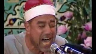 getlinkyoutube.com-Qari Raghib Mustafa Ghalwash - Surah Ahzaab
