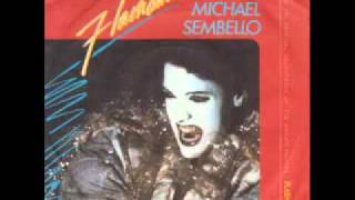 getlinkyoutube.com-Michael Sembello - Maniac Extended Remix 1983.mp4