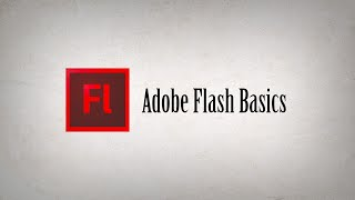 getlinkyoutube.com-ALAN BECKER - Flash Basics (revamped)