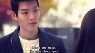 getlinkyoutube.com-♥نغمة مسلسل الورثه♥ /يونغ دو /تشا اون سانغ