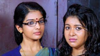 getlinkyoutube.com-Manjurukum Kaalam   Episode 512 - 02 January 2017   Mazhavil Manorama