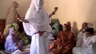 getlinkyoutube.com-رقص موريتاني 46969604