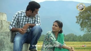 getlinkyoutube.com-Deivamagal Episode 9, 04/04/13