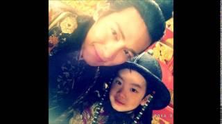getlinkyoutube.com-池昌旭 Ji Chang Wook - 致蝴蝶 To Butterfly
