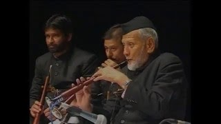 getlinkyoutube.com-USTAD BISMILLAH KHAN - LIVE IN LONDON