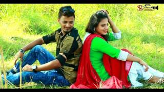 Aaj Bhalobashona Bangla Music Video  2017 By Imran & Bristy