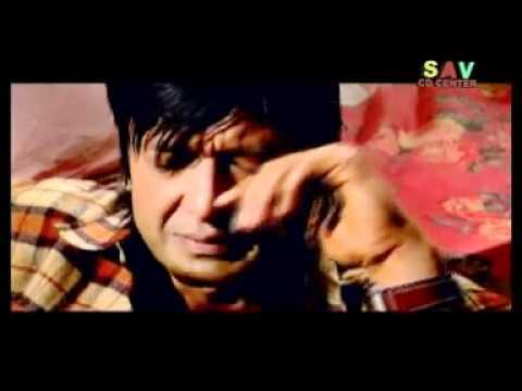 Full Nepali Movie The Yug Dekhi Yug Samma Part 2