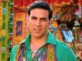 Khiladi 786 - Official Teaser Trailer [Exclusive]