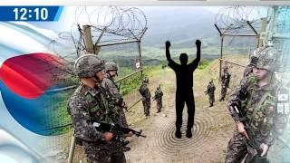 getlinkyoutube.com-'남쪽으로 내달린 4분' 긴박했던 북한군 귀순_121008_채널A NEW
